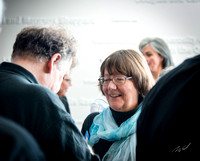 2015-11-08 Open Voices Choir at the Isabel Bader Centre-0033