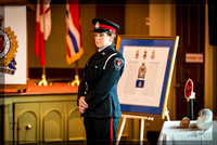 2016-12-20 Kingston Police 175th Ceremony at City Hall-0038