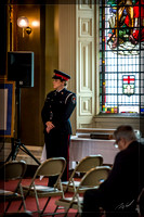 2016-12-20 Kingston Police 175th Ceremony at City Hall-0046