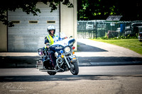 2017-06-10 Kingston Police Torch Ride 2017-0053
