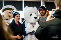 2018-02-04 Kingston Polar Plunge 2018-0112