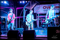 2018-04-13 Overtime Sports Bar Band with Moira-0114