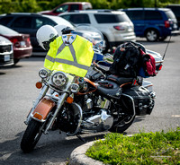 2018-06-09 Kingston Police Torch Ride 2018-0104