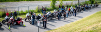 2018-06-09 Kingston Police Torch Ride 2018-0112-Pano