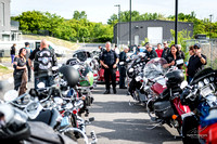 2018-06-09 Kingston Police Torch Ride 2018-0118