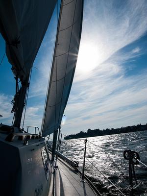 2008-09-20 Sailing-121