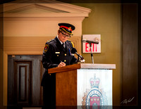 2016-12-20 Kingston Police 175th Ceremony at City Hall-0049