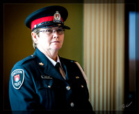 2016-12-20 Kingston Police 175th Ceremony at City Hall-0034