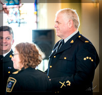 2016-12-20 Kingston Police 175th Ceremony at City Hall-0045