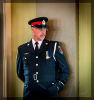 2016-12-20 Kingston Police 175th Ceremony at City Hall-0016
